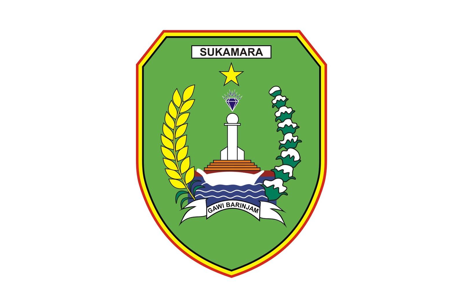 Logo+Kabupaten+Sukamara