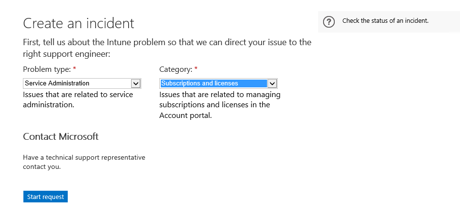 Gerry Hampson Device Management: Microsoft Intune - Create