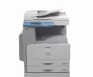 canon-imageclass-mf7480-driver-printer