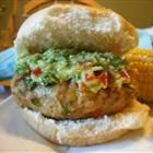 spicy jalapeno chicken burger recipe spicy chicken recipe