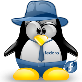 Fedora 15 KDE: When New Old Is Better Than New New  - Linux