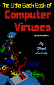 Know About Computer Virus | Computer Virus Free PDF Download
