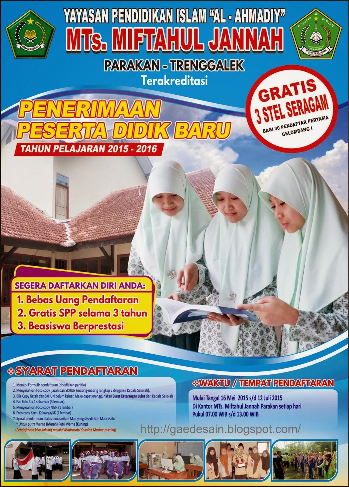 Sekolah Menengah Kejuruan Negeri 2 Kota Jambi