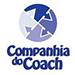 Companhia do Coach