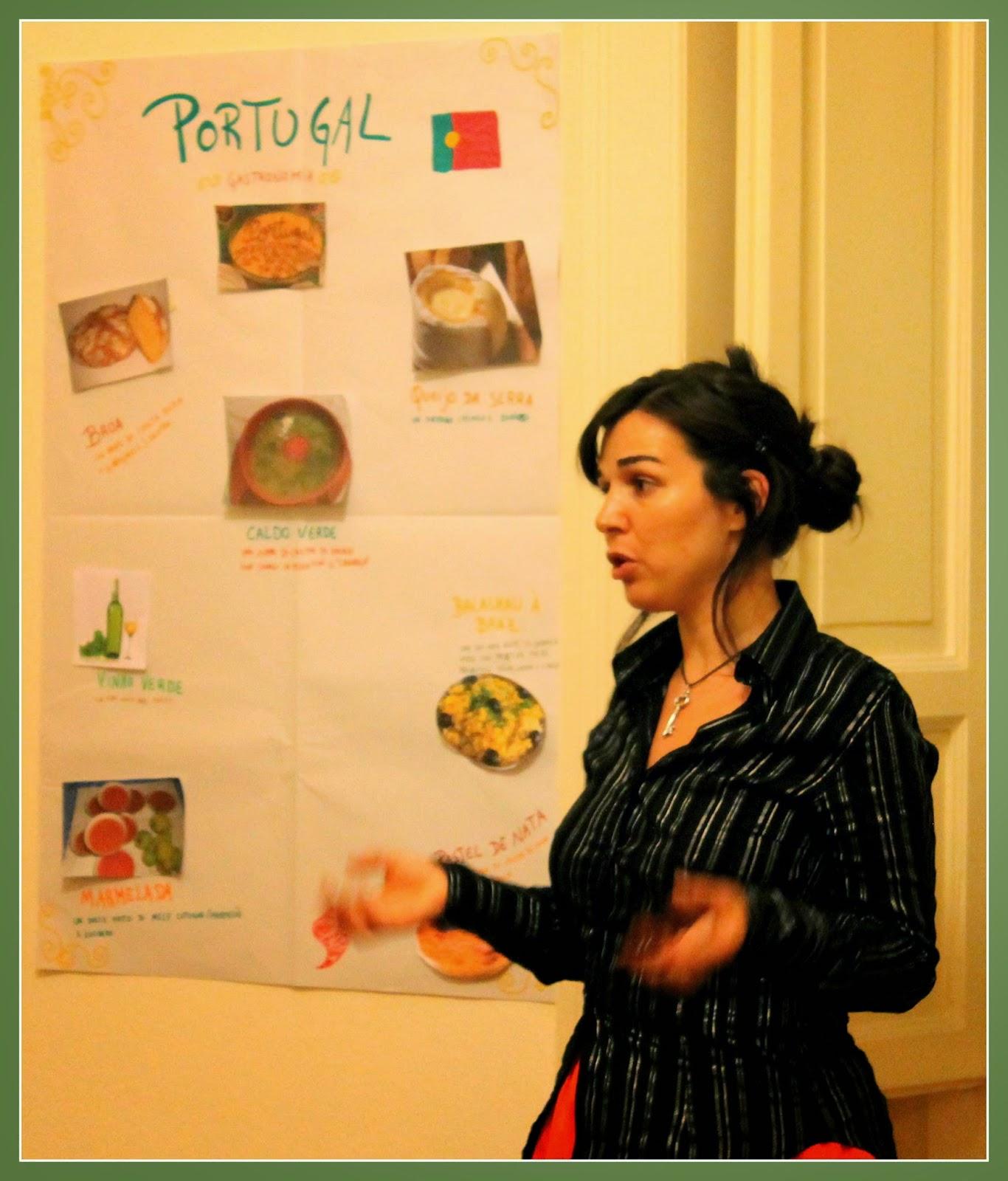 rencontre internationale des educateurs freinet