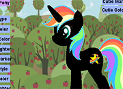 My Little Pony Creador Magico 1.5