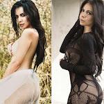 Jimena Sanchez - Galeria 4 Foto 7