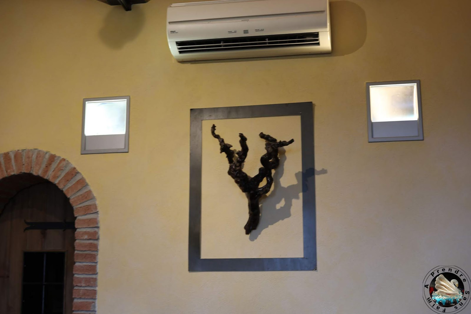 Restaurant Els Tallers - Siurana