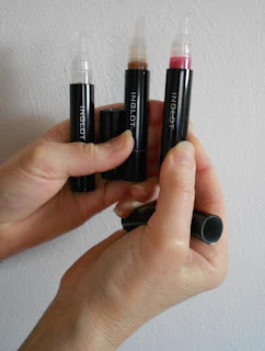 Inglot high gloss lip oils.jpeg