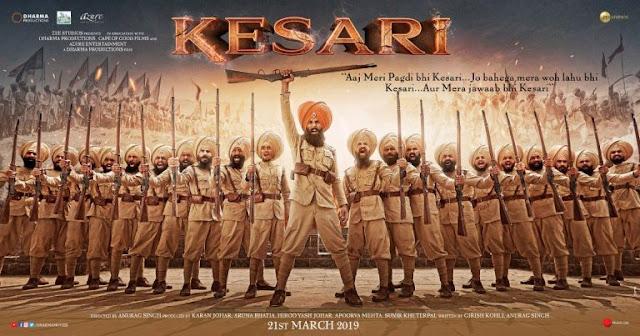 Kesari-2019-movie-720p-download-hd