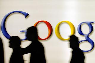 أسوأ عيوب شركة جوجل مع اعترافات موظفيها