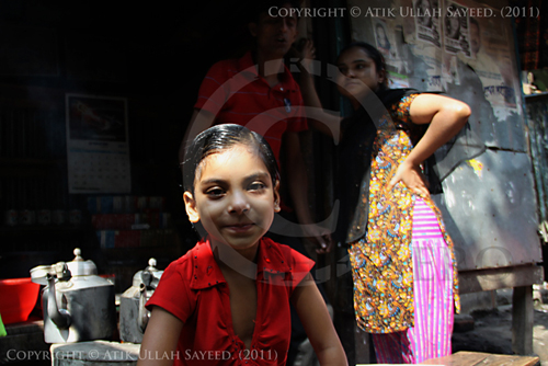 Anal Girl in Narayanganj
