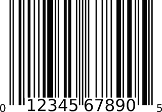 cara cek kode imei iphone yang akurat dan mudah