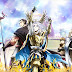 Arslan The Warriors of Legend - Review