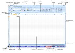 Kelebihan Format Baru pada Office 2007