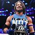 AJ Styles comenta sobre um possível combate entre ele e Undertaker
