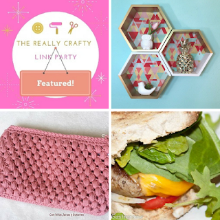 http://keepingitrreal.blogspot.com.es/2017/04/the-really-crafty-link-party-66-features.html