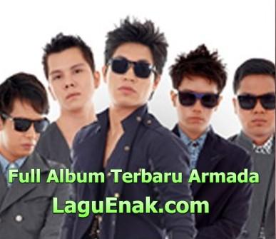 Full Album Armada mp3 Lagu Terbaru dan Terlengkap 2018