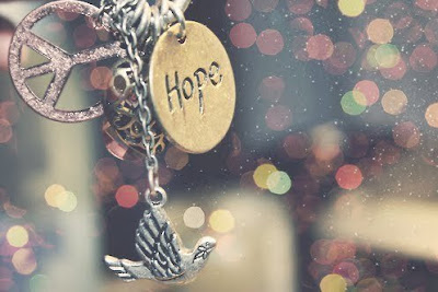 hope-beautiful-quotes-images-1