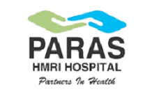 First in Bihar: Doctors at Paras HMRI Hospital, Patna Perform Radiofrequency Ablation on Cardiac Patient