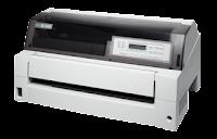 Fujitsu DL-7600 Printer Driver