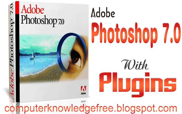 How to download Photoshop   for free NO CRACK NO PATCH ...