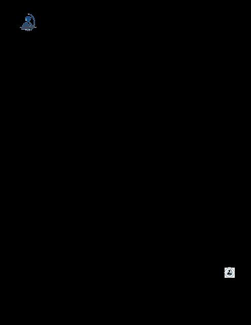 """Partitura de Los Peces en el Río para Piano (sheet music). Partitura del villancico """"La Virgen se está peinando""""Pero mira como beben los peces en el río para piano EASY SHEET MUSIC FOR PIANO Carol chistmas"""
