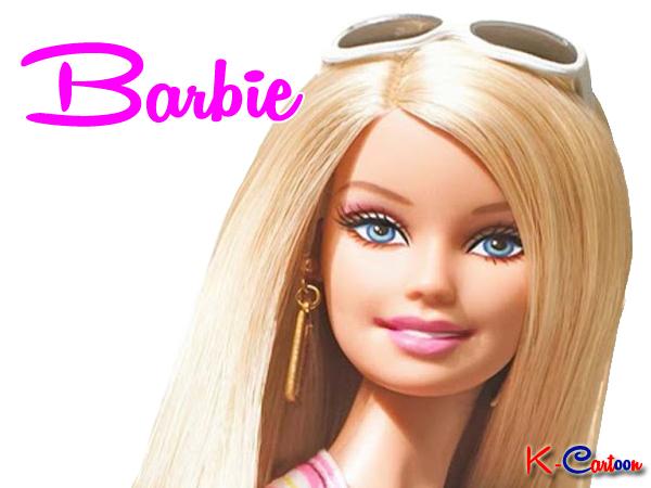 Kumpulan Gambar Barbie Jpg Png Gif K Kartun