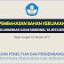 Jadwal UN SMP/MTS/SMA/MA/SMK 2018