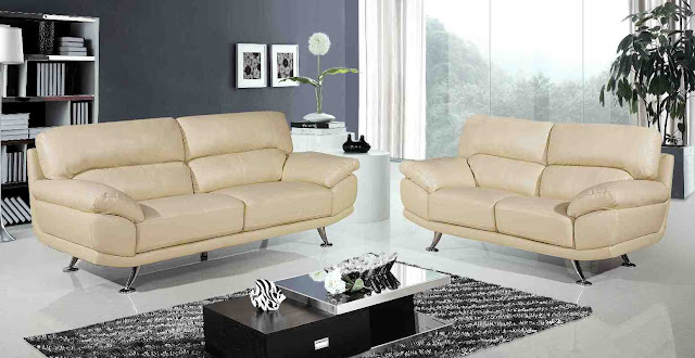 sofa upholstery singapore bed sofas nz cost of blogs workanyware co uk the in furnitures rh blogspot com chair costs do it yourself