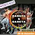 Ponto Novo: Vem aí 1ª edição Concurso Garota & Garota Fitness Regional