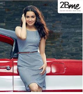 sharddha Kapoor sexy wallpapers