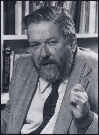 George Grant