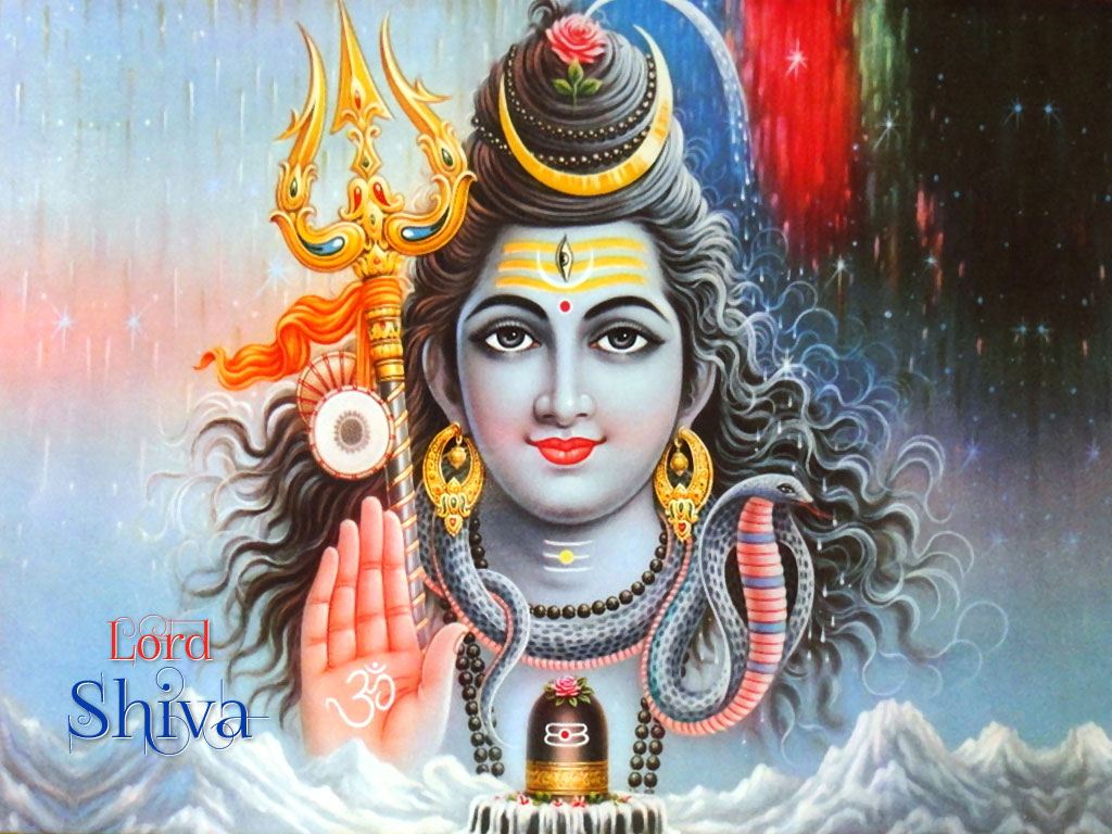 Whatsapp] Lord Shiva HD Images and HQ Wallpapers | God Wallpaper