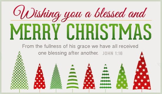 Christmas Blessing Poem.The View From Here A Prayer Poem For Christmas Day