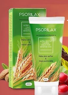 Psorilax rendelés itt