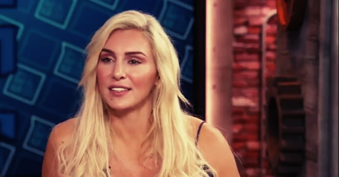 wwe charlotte flair hd wallpaper ,charlotte flair wallpaper 2018,charlotte flair photo gallery  charlotte flair age  charlotte flair instagram  beautiful charlotte flair