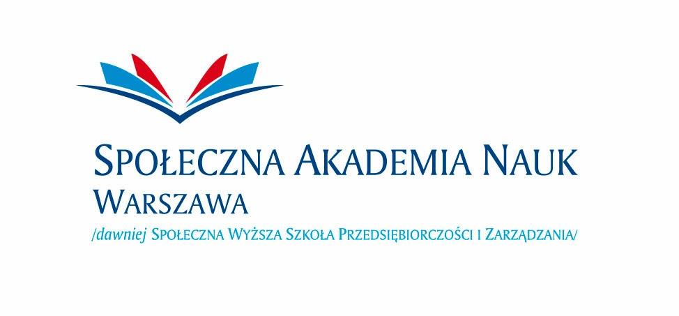 http://www.warszawa.san.edu.pl/
