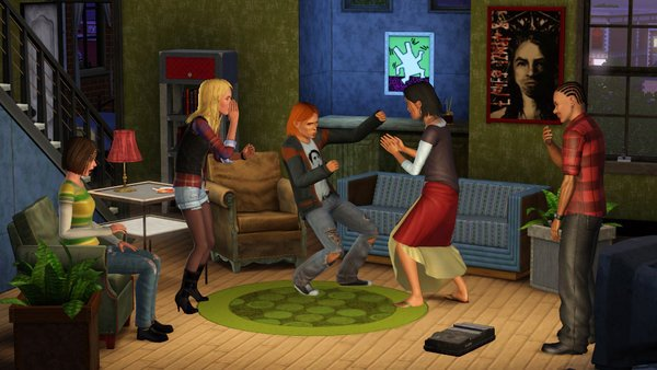 The-Sims-3-70s-80s-and-90s-Stuff-pc-game-download-free-full-version