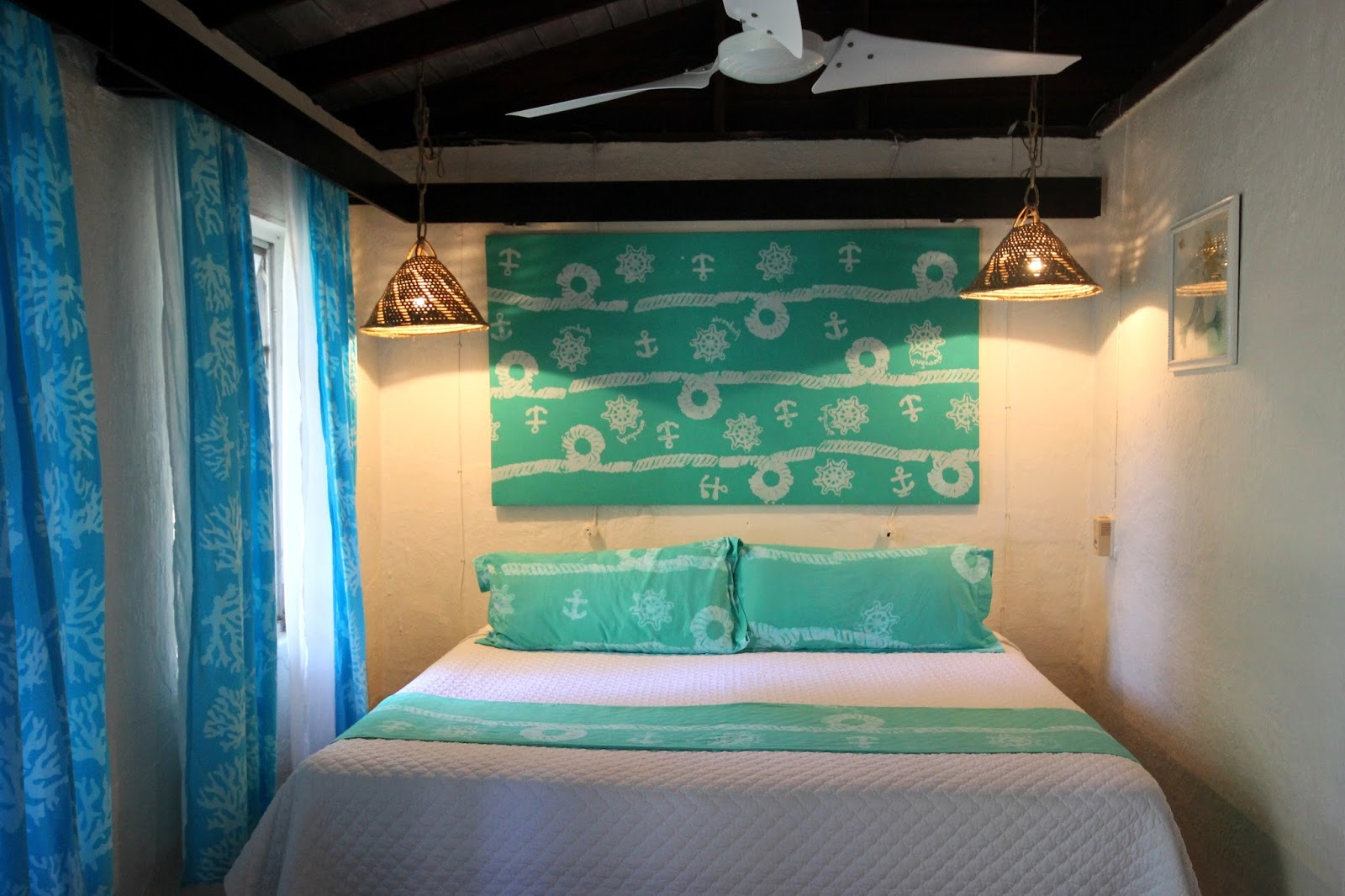 Small hope bay lodge andros island bahamas our beautiful for Andros kitchen bath designs