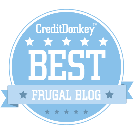 Best Frugal Blogs 2017