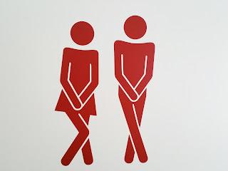 https://www.compartiendobellezaymas.es/2018/12/incontinencia-urinariaconsejos-para.html