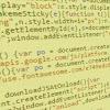 Perlu Diperhatikan Cara Menggabungkan Javascript Untuk di Defer