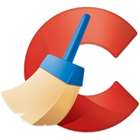 CCleaner Terbaru Final Version Free Download