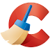 CCleaner 5.19 Terbaru Final Version Free Download