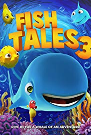 Watch Fishtales 3 Online Free 2018 Putlocker