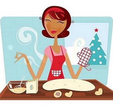 Antipasti Di Natale Divertenti.Ricette Di Natale Idee Per Antipasti Facili E Veloci Cucina Green
