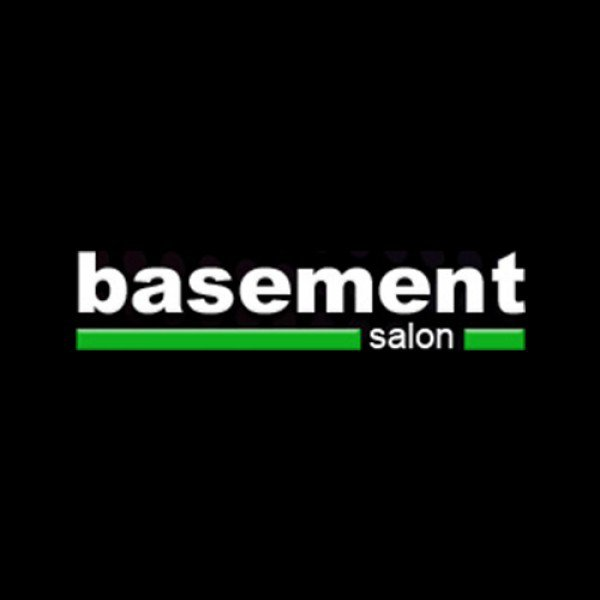 Basement Salon