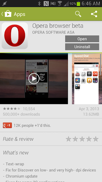 Google Play Store 4.0.25 download