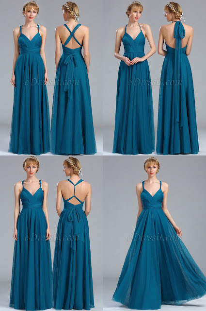 http://www.edressit.com/edressit-blue-strapped-convertible-bridesmaid-dress-07170205-_p5119.html